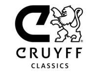 Cc Logotype A C Lion Classics Jpg 280X0 Q95