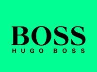 Lowres Hugoboss Final Presentation V2 2012 10 0741 945