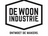 Interieurstylisten De Woonindustrie Blauwe Gids Medium